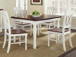 Of Painted Dining Room Tables White Buffet Tables Design Dining Room Buffet Table Decorating