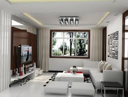 room ideas small spaces decorating: living room ideas small space home interior design