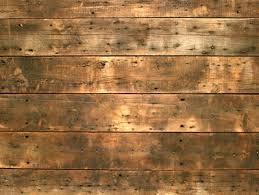 reclaimed barn wood siding wall board paneling barn boards