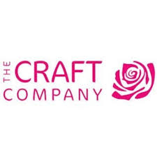 Verified 15% - Craft Company Voucher & Discount Codes May 2021