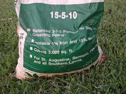 Image result for image of fertilizer