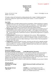 examples of resumes advantages using resume sample  advantages of using resume sample 2020 resume 2020 regarding the best resumes