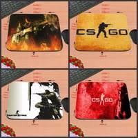 <b>Counter Strike</b> CSGO