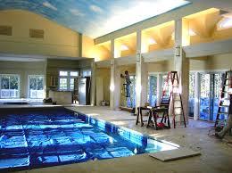 kids room remarkable indoor home swimming pool presenting amazing indoor pool house
