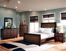 bedroom furniture ideas decorating photo 4 bedroom furniture ideas decorating