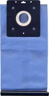 <b>Пылесборник Topperr SMR70</b>/3, голубой, 3 шт — купить в ...