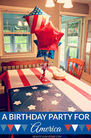 best ideas about america independence day 17 best ideas about america independence day america independence patriotic crafts and patriotic decorations