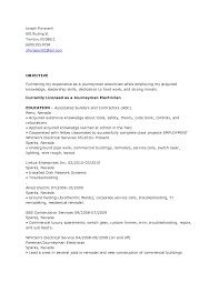 resume example 38 electrician resume objective electrician job resume example electrician resume journeyman electrician objective for resume master electrician resume 38 electrician