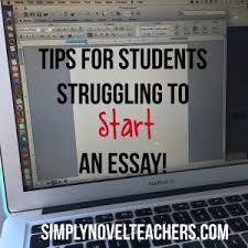 ideas about Essay Tips on Pinterest   Sat Essay Tips  The
