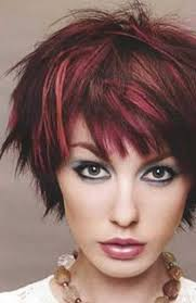 Hair Style Highlights brown red hair auburn hair red highlights pinterest women 1329 by wearticles.com