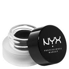 <b>Подводка</b>-мусс для контура глаз <b>NYX Professional Makeup</b> Epic ...