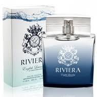<b>English Laundry Riviera</b> — купить мужские духи, <b>туалетную</b> воду ...