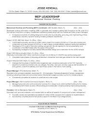 event planner resume template event coordinator contract template event planning contract templates
