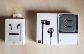 <b>Наушники Xiaomi</b>: выбираем между <b>Mi</b> In-<b>Ear</b> Headphones Pro ...