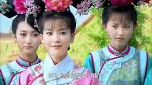 Image result for New My Fair Princess -- 第38