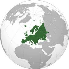 Image result for Europe