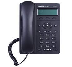 IP телефон <b>Grandstream</b> GXP1160 купить в интернет-магазине ...