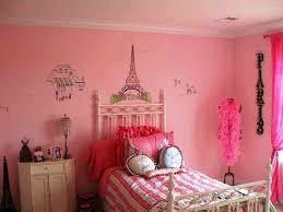 Paris Bedroom Decor The Beautiful Paris Bedroom Daccor Actionitembandcom