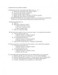 IELTS Essay Topics with Answers  writing task