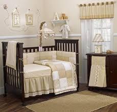 baby nursery large size brown boy nursery theme ideas themes for boys waplag excerpt baby nursery nursery furniture ba zone area