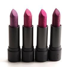 <b>Bite</b> Beauty | 40% off Amuse Bouche Lipsticks (20 Shades)