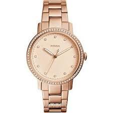 Наручные <b>часы Fossil</b>: Купить в Казани   Цены на Aport.ru