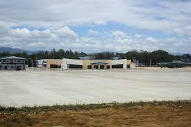 Mactan-Benito Ebuen Air Base