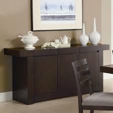 room servers buffets: buffet table server fancy home decor