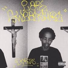 <b>Earl Sweatshirt</b>: <b>Doris</b> Album Review | Pitchfork