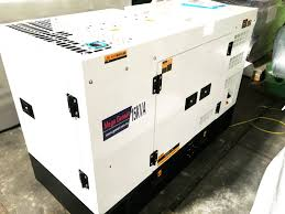Image result for Automatic Standby Generators Can Ensure Continuity of Comfort and Operation of Essential Equipment
