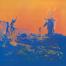 <b>More</b> - Album by <b>Pink Floyd</b> | Spotify