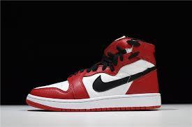 "<b>2018</b> Air Jordan 1 Rebel ""Chicago"" <b>Women's</b> Basketball Shoes <b>Free</b> ..."