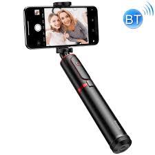 Селфи палка <b>монопод Baseus Fully Folding</b> Selfie Stick (SUDYZP ...