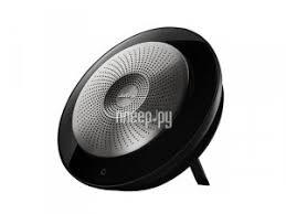Купить <b>Jabra Speak</b> 710 MS 45 7710-309 по низкой цене в Москве ...