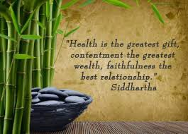 Health quotes - All Quotes Collection