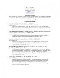sample staff nurse resume cipanewsletter resume nursing sample nurse resume formats and examples staff
