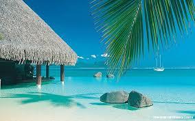 Где отдохнуть: Мальдивы