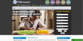 Dissertation review service delivery  study writing in college