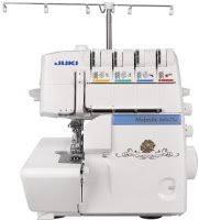 Швейная машина, <b>оверлок Juki MO</b>-75E Вопросы и ответы о ...