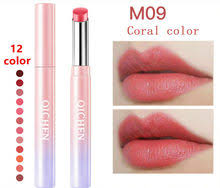Compare Prices on Sexy <b>Coral</b>- Online Shopping/Buy Low Price ...