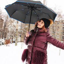 <b>Susino Umbrella</b> reviews – Online shopping and reviews for <b>Susino</b> ...
