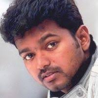 Joseph Vijay is an Indian film actor. He began his career doing minor roles as a child artist in the Tamil cinema industry. Vijay is also playback singer ... - l_759