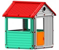 Игровые <b>домики</b> – купить в интернет-магазине | Snik.co