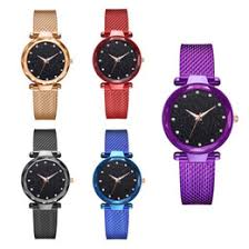 Rattrapante Dress Watches | Children's Watches - DHgate.com