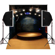 Backdrop Photo Studio Background Stage reviews – Online ...