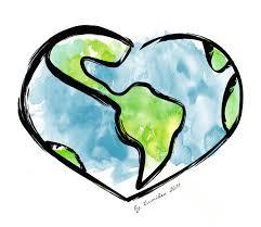 Resultado de imagem para dia mundial do meio ambiente
