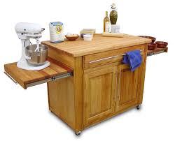 kitchen island mobile:  formidable mobile kitchen island plans wonderful kitchen design furniture decorating