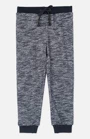 <b>Брюки</b>, <b>джинсы</b> для мальчиков – купить в интернет-магазине ...