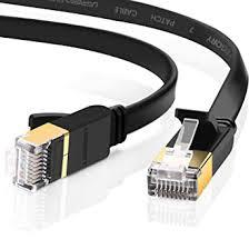 UGREEN <b>Ethernet Cable</b>, Cat 7 Gigabit Lan <b>Network</b> RJ45 High ...