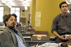 zodiac is still david fincher s best movie 10 years later polygon a celebration of the moving turning 10